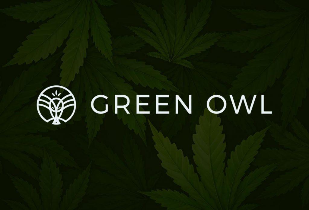 greenowl avis