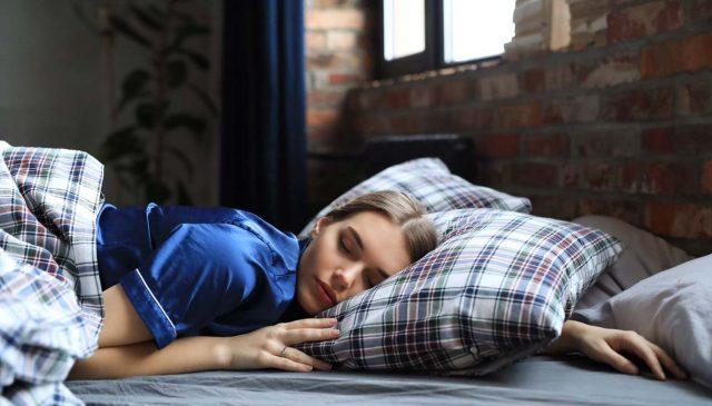 eliquide cbd insomnie