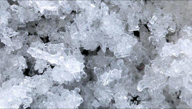 cristaux cbd